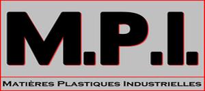 M.P.I Matières plastiques industrielles